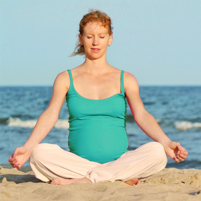 yoganew